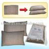 Non-woven Fabrics Dam Bag Wholesale