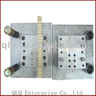 Slider Needle Mould (4 points)