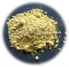 2012 xanthan gum best price
