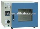 DZF-6051 Vacuum Oven
