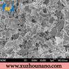 Conductive Sheet Silver Powder as Conductive Paste