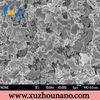 Conductive Sheet Silver Powder as Conductive Paste