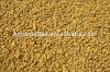Bee feed new crop high quality mixed bee pollen