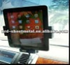 handsfree,LCD,12V/24V bluetooth car kit