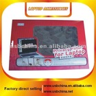 Factory privacy screen filter for laptop LCD/mobile /PDA /ATM (all size available)