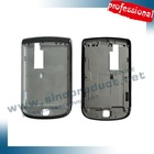 For Blackberry Torch 9800 A cover