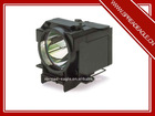 Projector Lamp & bulbs ELPLP34 for EMP-X3/62/82
