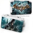 for 3DS XL case ( Batman ) SZ3DSXL-C088