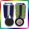 Neoprene can cooler, stubby holder, can koozie, Personalized pocket coolie