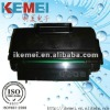 Printer Toner cartridge for samsung ML-1440/1450/1451/6060/6040