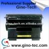 For OKI B6300 compatible toner cartridge OKI 52114502