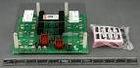 abb plc NTDO02 analog input industrial automation