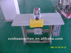 High power Ultrasonic Bonding machine