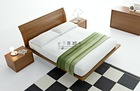 (kbr-003) elegant bedroom furniture