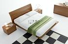 (kbr-003) elegant bedroom furniture