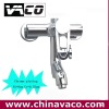 Brass Thermostatic Shower Mixer Faucet With High Quality