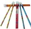 Exquisite big pencil(promotional pencils)