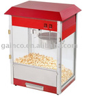 EP-8F Popcorn maker counter top(8 oz)