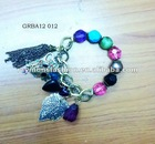 fashion shamballa bracelets wholesale