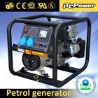 itcpower GG2500 2 kva gasoline generator