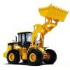 2012 Hot Bona-936 Small Wheel Loader