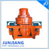 PCL series Sand Making Machine