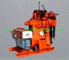 XY-2 rig/core drilling rig/rotary drill rig