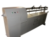 JQG Paper Tube Recutter Machine/Paper Tube Machine