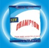 Factory Offer High Quality Washing Powder/OEM service