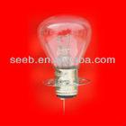 Auto Bulbs RP30 12v35/35w P15D-25-3