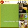 Crystal Green Quartz Countertop Solid Surface