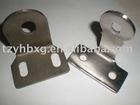 Stainless steel marbel bracket