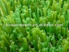 new products artificial grass carpet for home decoration(UQDS4015-4A)