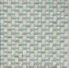 300x300mm Pattern mosaic tile