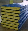 high quality sandwich panel