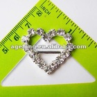 cheap rhinestone buckles