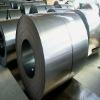 0.5*1250*coil CR coil