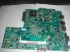 Laptop PCBA