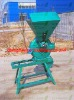 1.8Ton Grinder Mill Hot Selling In Europe Countries
