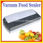 Packign System Home Appliance Vacuun Food Sealer for wide use sealing food For WholeSale