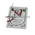 Jewelry Bead Board Organizer Jewelry Makeing Supplies Beading String Design Tray