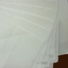 Non woven Fusing interlining fabric