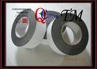 PE foam lightweight cladding materials for steel frames and lightweight cladding materials PF-10