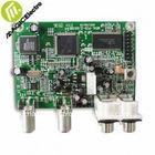 Full Turnkey EMS Provider PCB