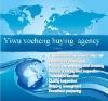 Buying agency