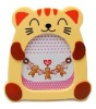 lovely cartoon(such as cat) photo frame