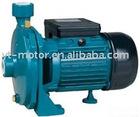 SCM centrifugal pump