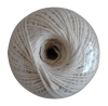 Pure Cotton Thread Ball HLR011