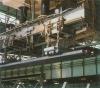 Steel Tube Lifting Electromagnet MW29 Series