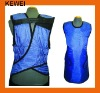 industrial protective clothing KW-RIPC01